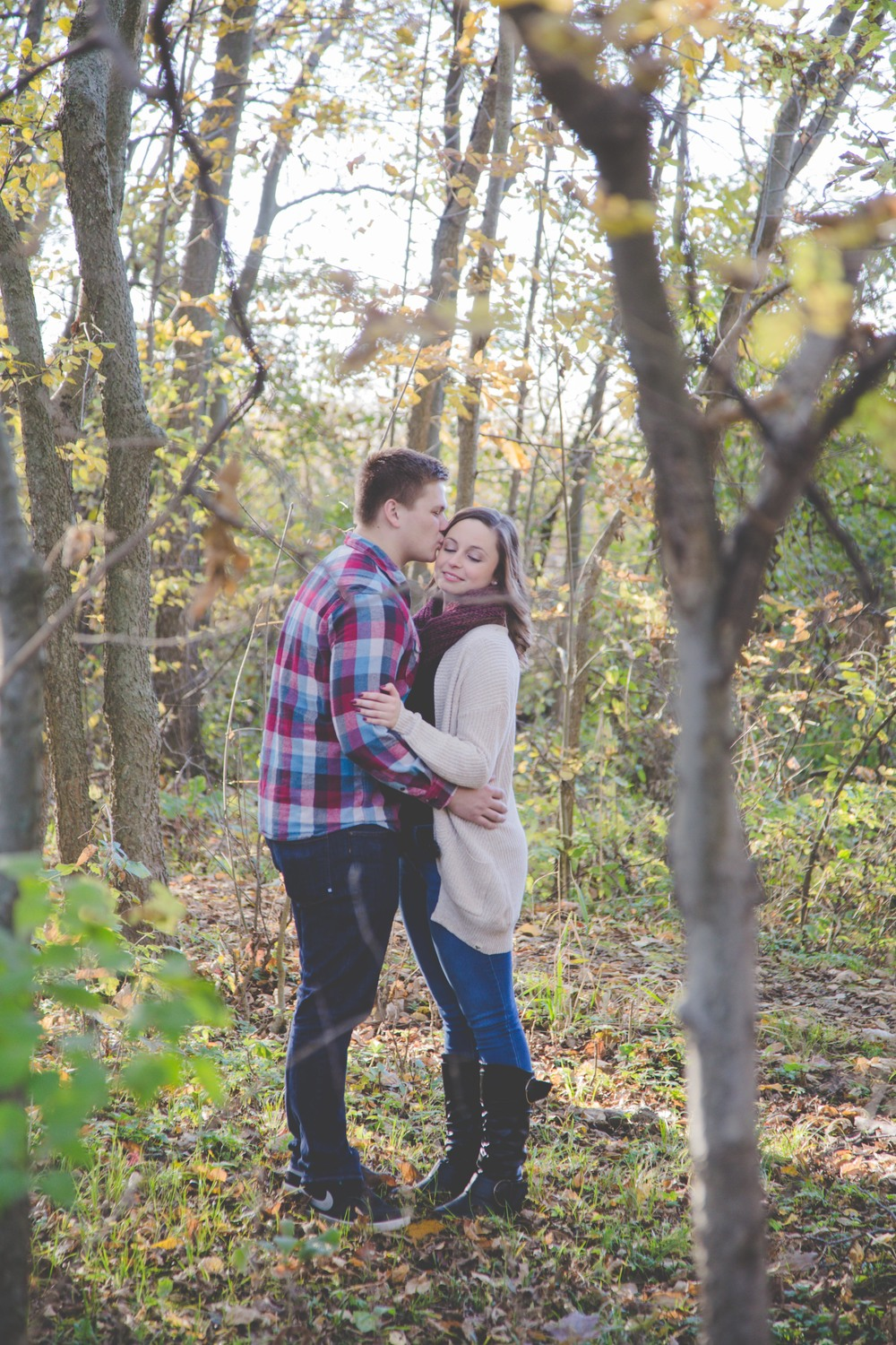 2015 Nicole and Curt smallAlexandriaPhotography0M4A1040.jpg