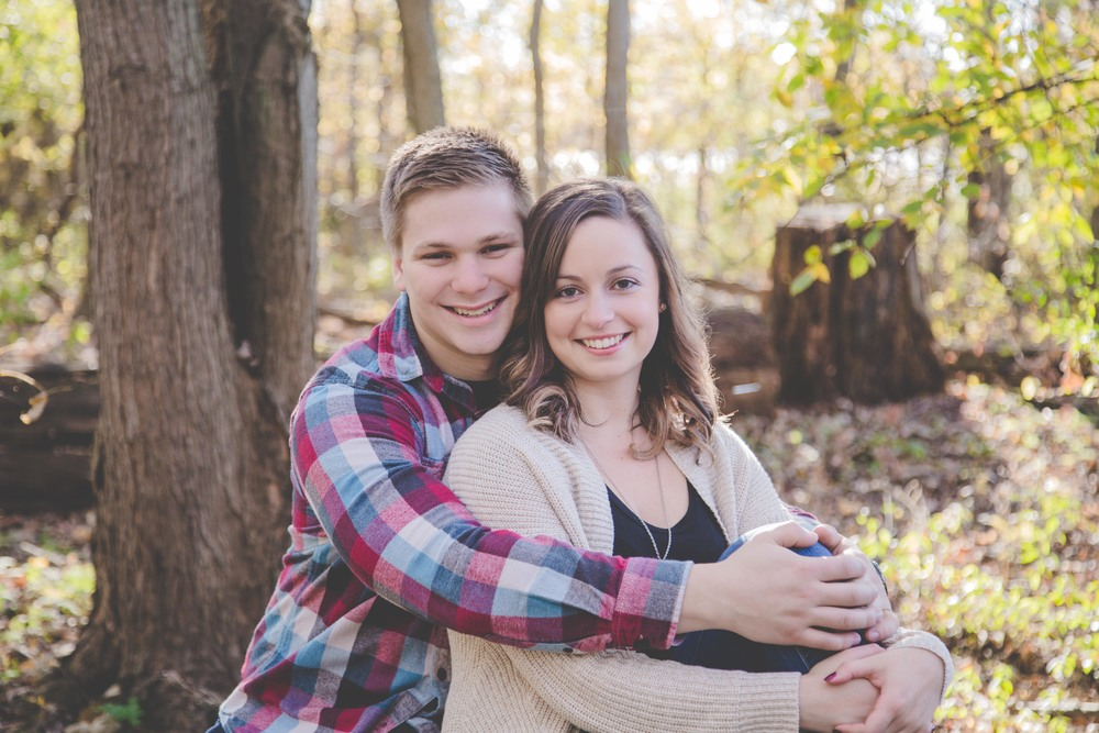 2015 Nicole and Curt smallAlexandriaPhotography0M4A1075.jpg