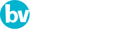 breanna vergara foundation