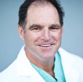 Dr. Bill Sterett