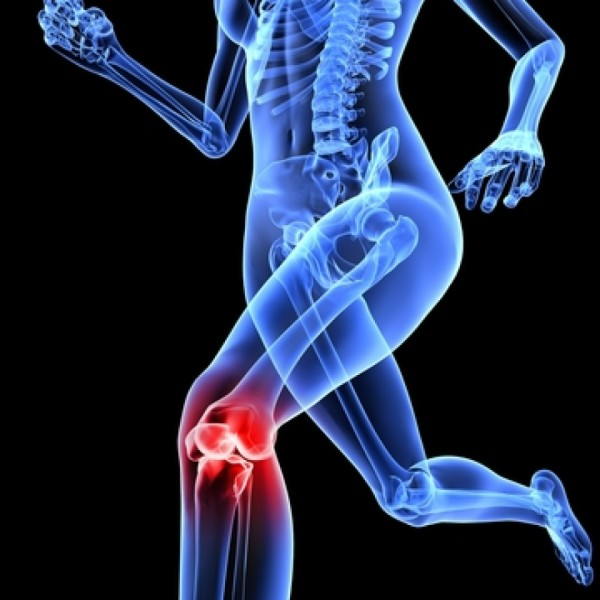 8281312c2d The new ACL many be less than half of it's original strength from 8-12  months after surgery.