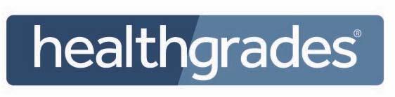 HG_Logo_Bold_Spring2014-CMYK.png