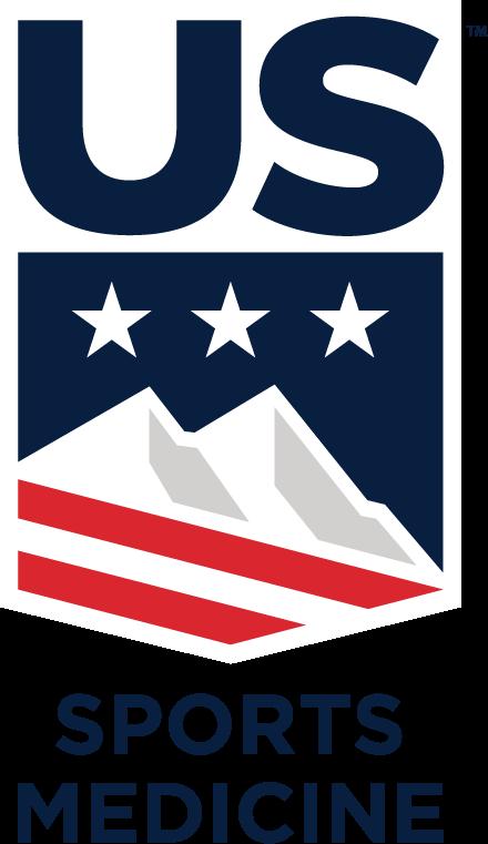 U.S. Ski & Snowboard_Sports Medicine_Vertical.png