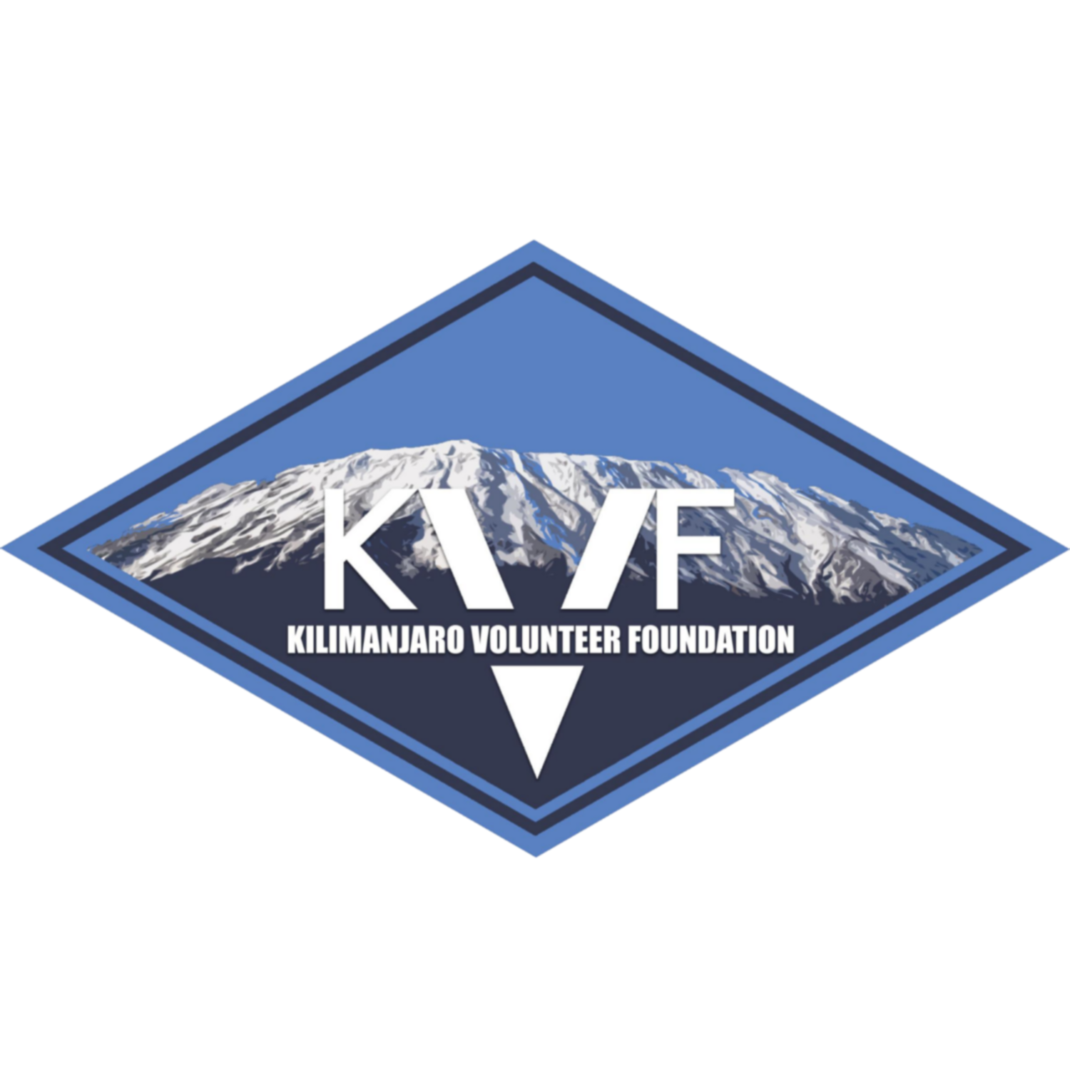 Kilimanjaro Volunteer Foundation