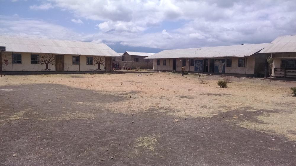 Camp Joshua Lohada 1.jpg