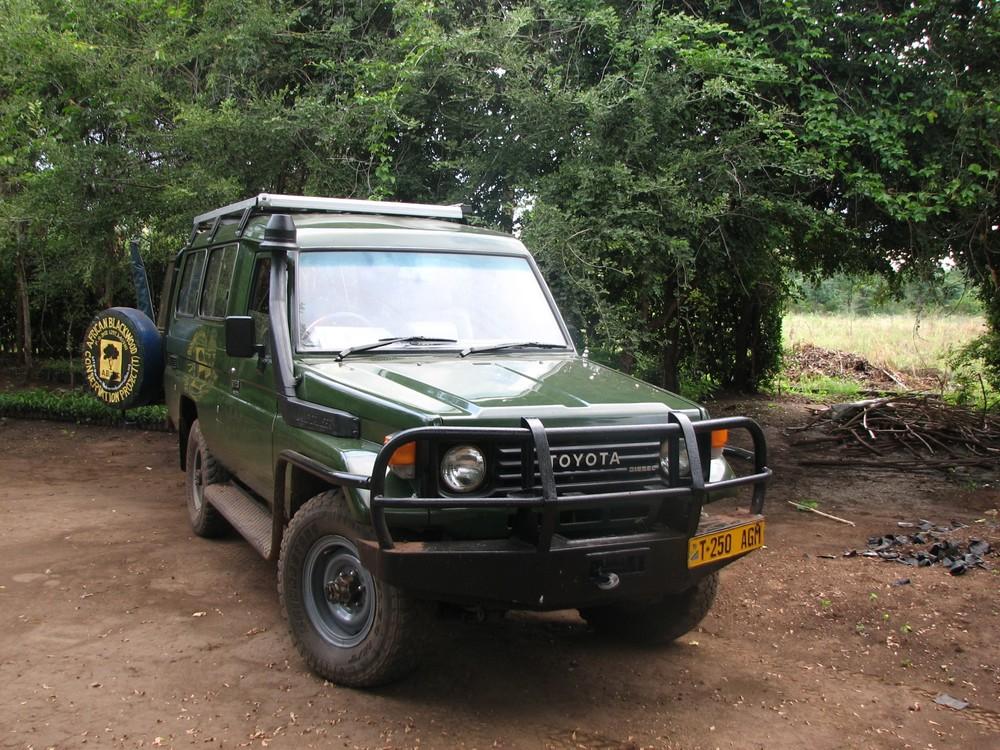 ABCP Land Cruiser.jpg
