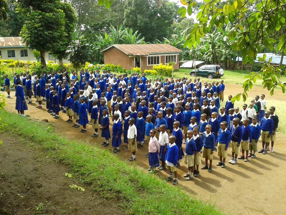 Sungu School kids.jpg