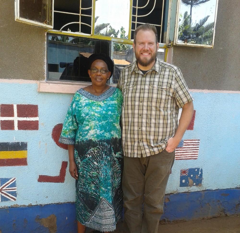 Me and Mama Wambura 2 (2).jpg