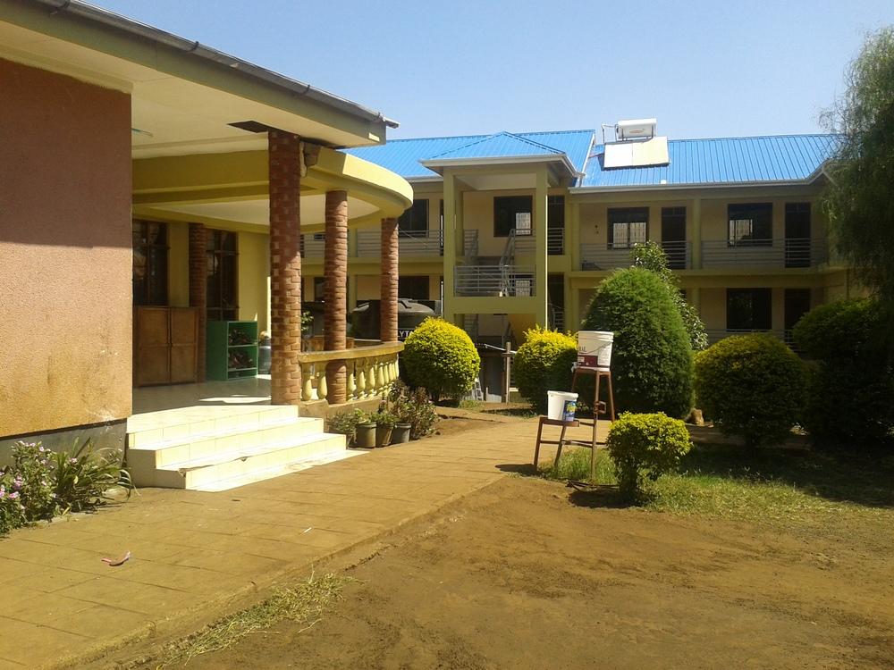 Sam Vill Baby House and Hospital 2.jpg
