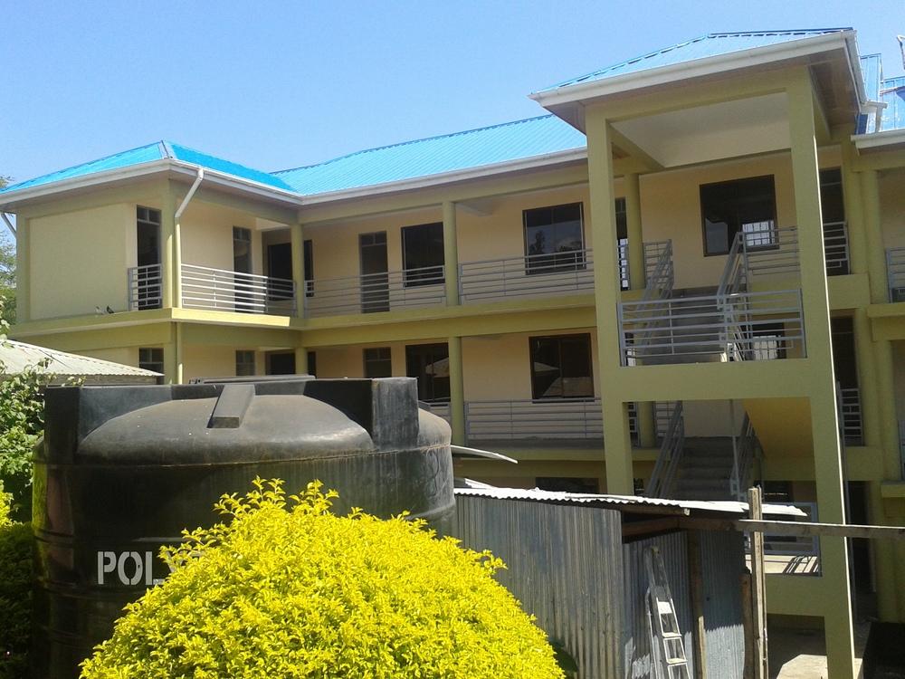 Sam Village Hospital 4.jpg