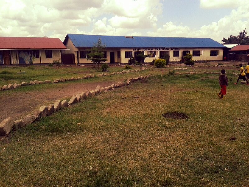 Camp Joshua 1.jpg
