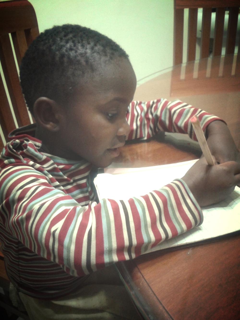 Husna Writing.jpg