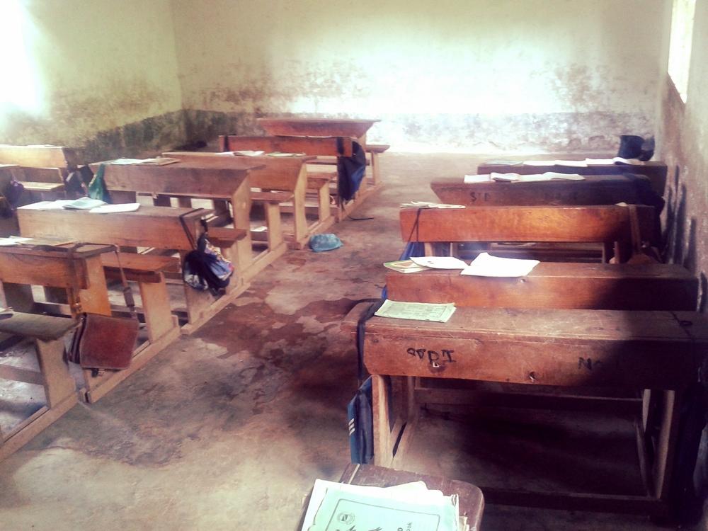 Sungu school room.jpg
