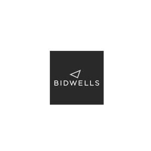 Bidwells (UK)
