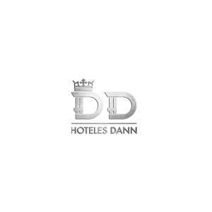 Hoteles Dann (Colombia)