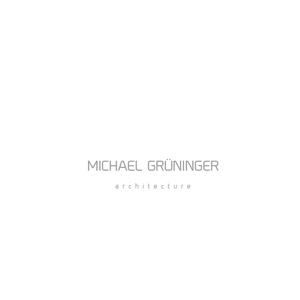 Michael Grueninger (Germany)