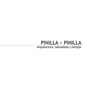 Pinilla + Pinilla arquitectos (Colombia)