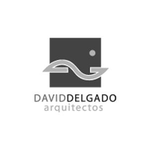 DAVID DELGADO ARQUITECTOS LOGO.png