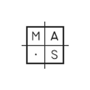 mas-arquitectura-logo.png