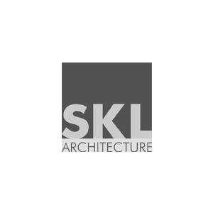 SKL-Logo-100.jpg