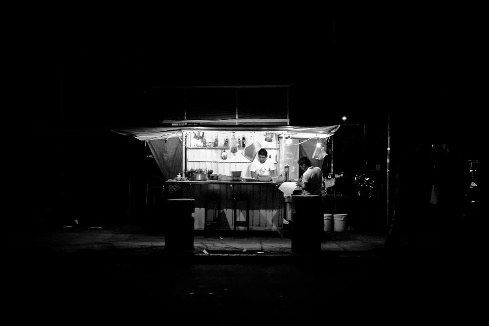 Taco_Nocturno