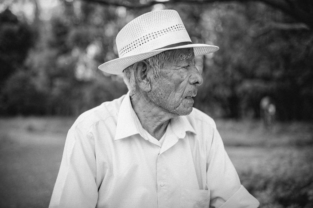 Marco #cdmx #portrait #photography #cuemanco #xochimilco #mexico #retrato #perfil