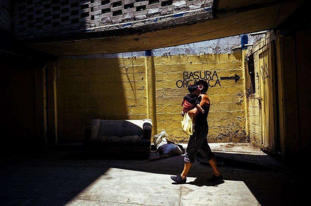Iztapalapa sun #photography #streets #cdmx #mexico #shadow #iztapalapa #ciudaddemexico