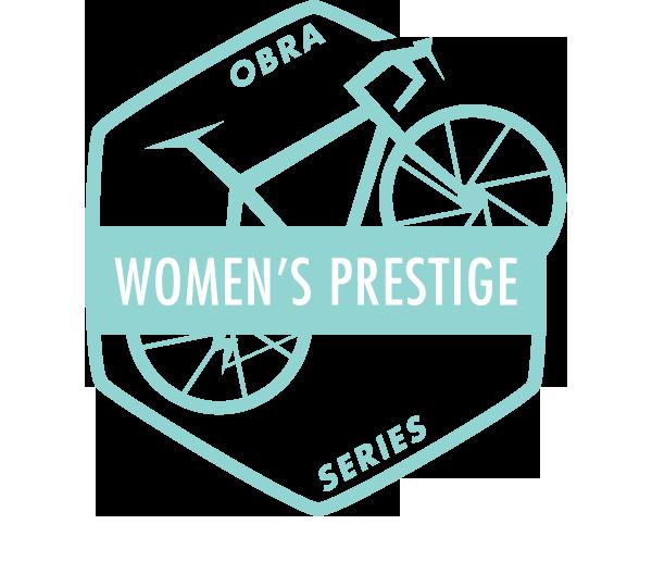 prestige_header.png