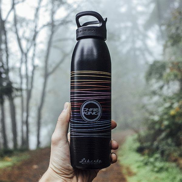 hydration_life_2.jpg