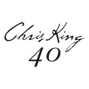 CK40_logo-1.jpg