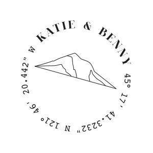 KB_logo_web_black copy.png