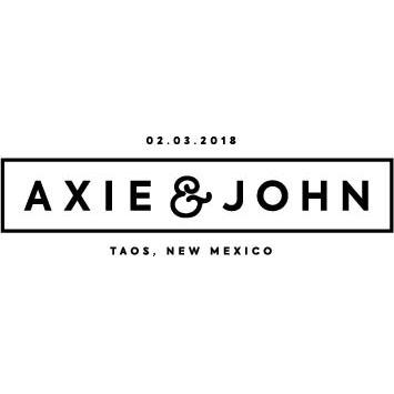 axie_and_john_mark copy.jpg