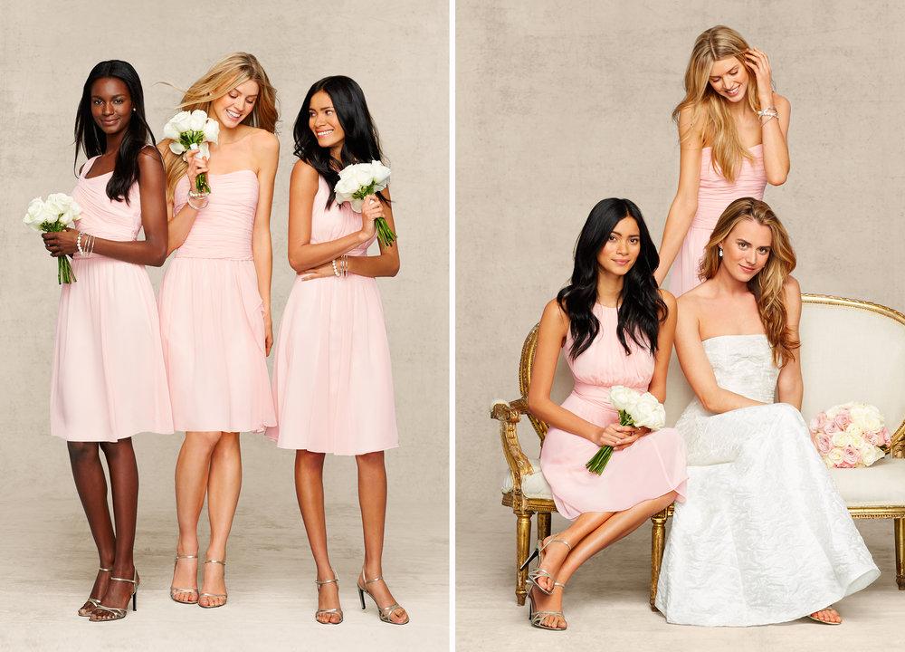 BridalPages4.jpg