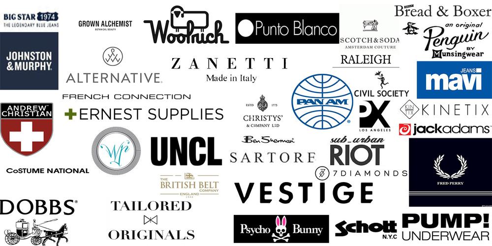 mclovin brands.jpg