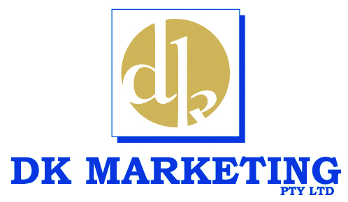 DK Marketing logo.jpg