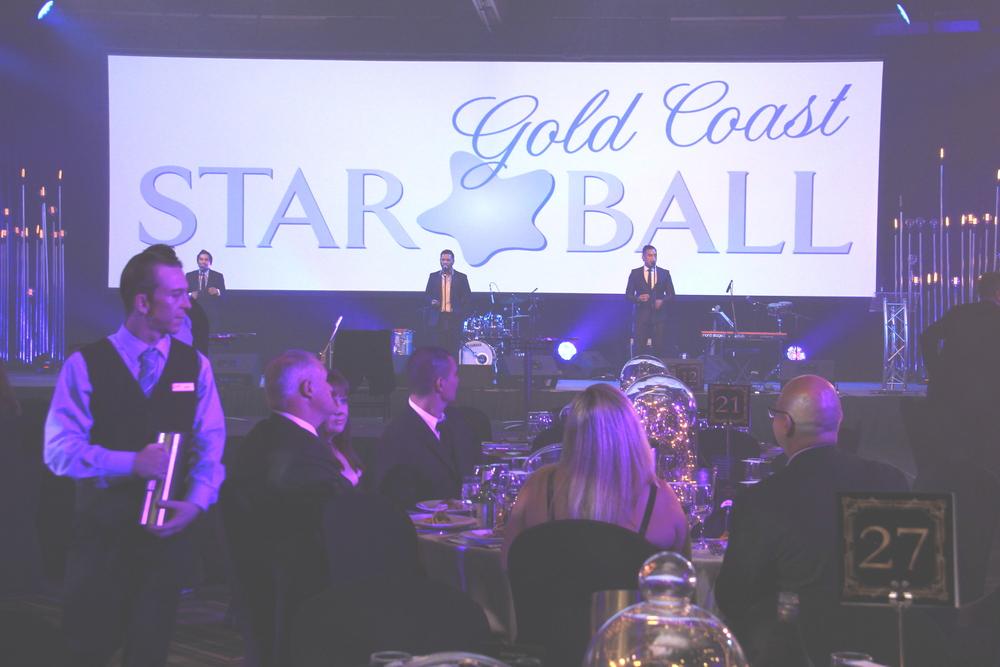 Star Ball107.JPG