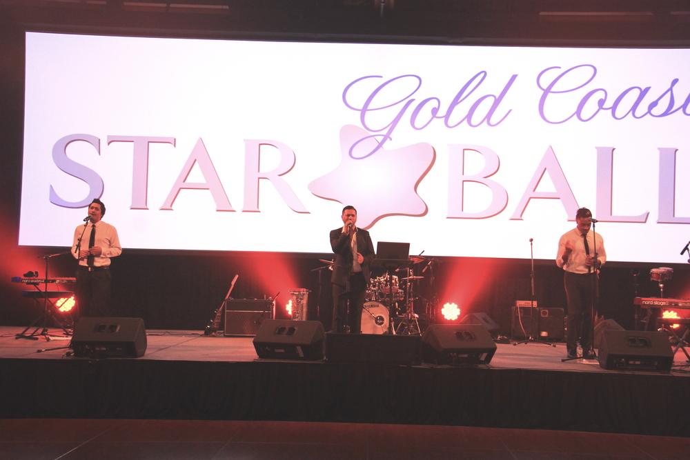 Star Ball404.JPG
