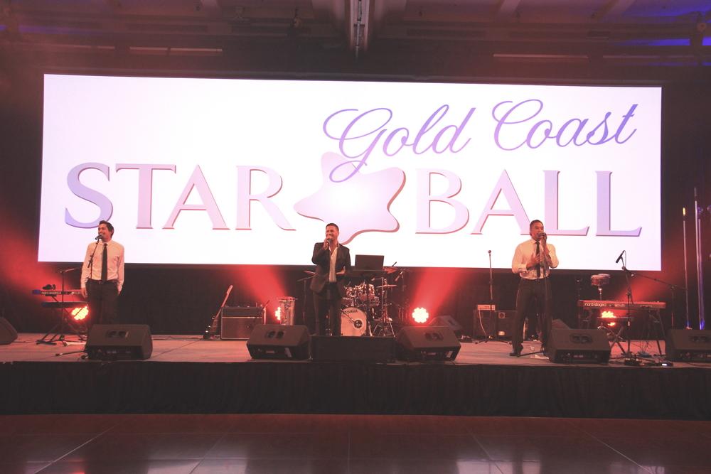 Star Ball405.JPG