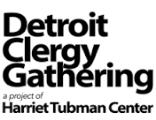 detroitclergy.png