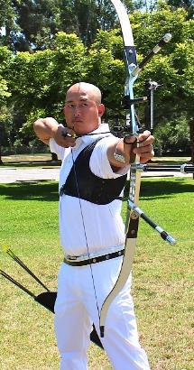 archery_profile-215x410.jpg