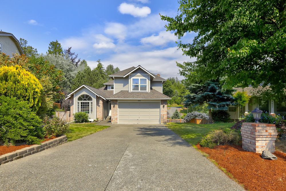 4604 SE 328th Place Federal Way (43).jpg