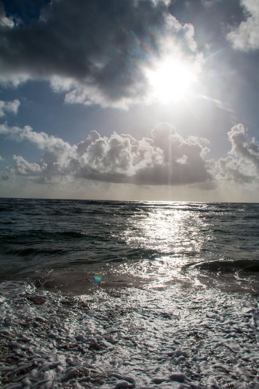 Kauai 2016-64.jpg