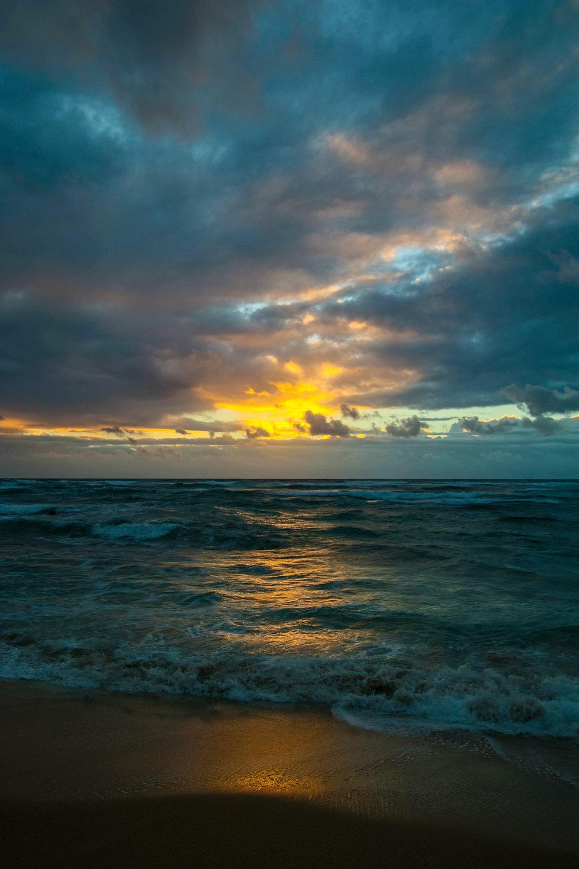 Kauai 2016-18.jpg