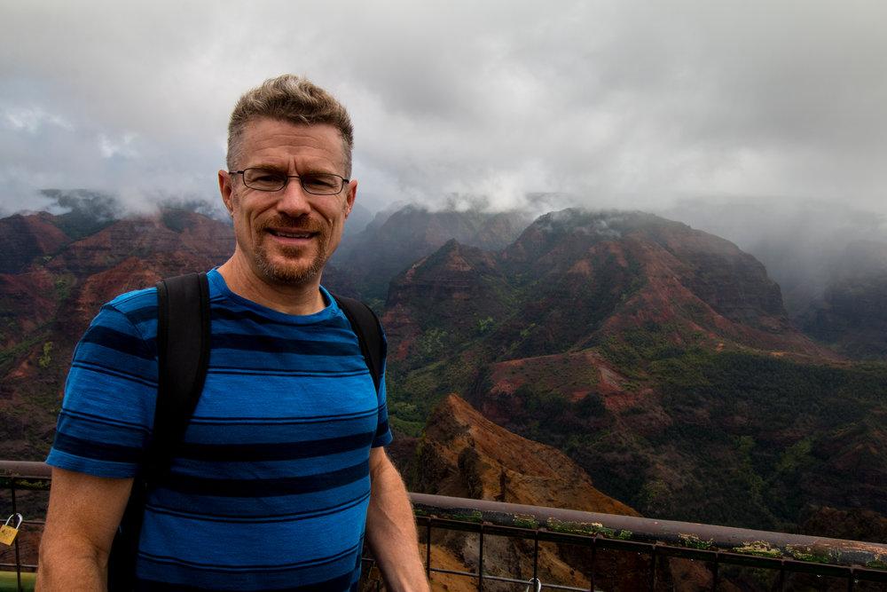 Kauai 2016-28.jpg
