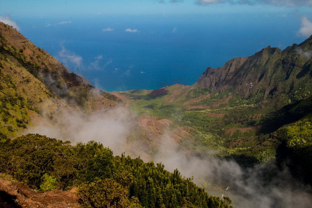 Kauai 2016-55.jpg
