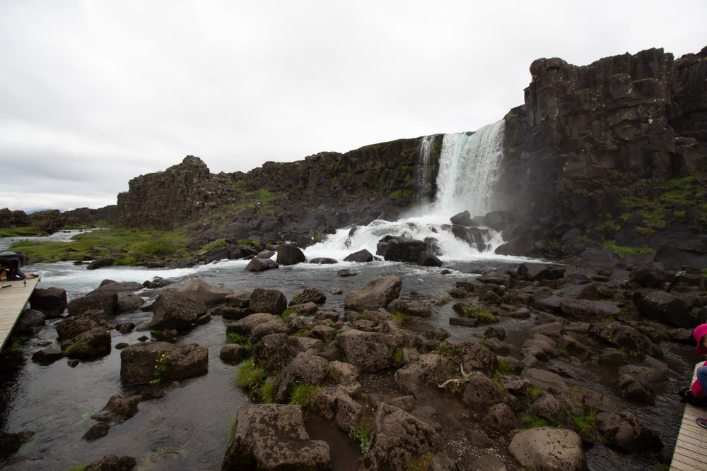 Iceland SS.goup 2-20.jpg