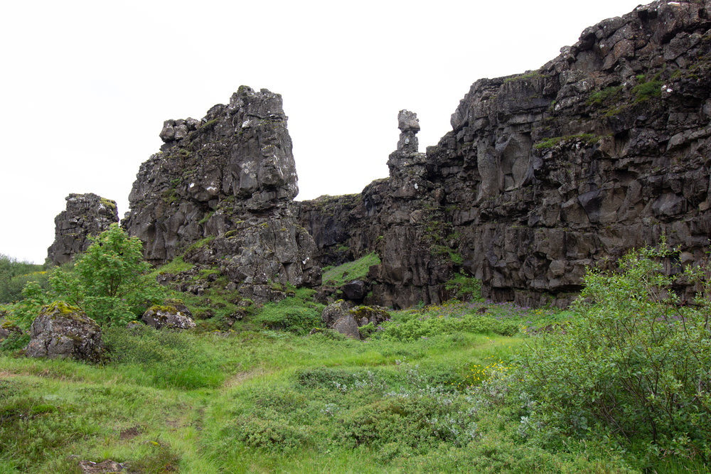 Iceland SS.goup 2-21.jpg
