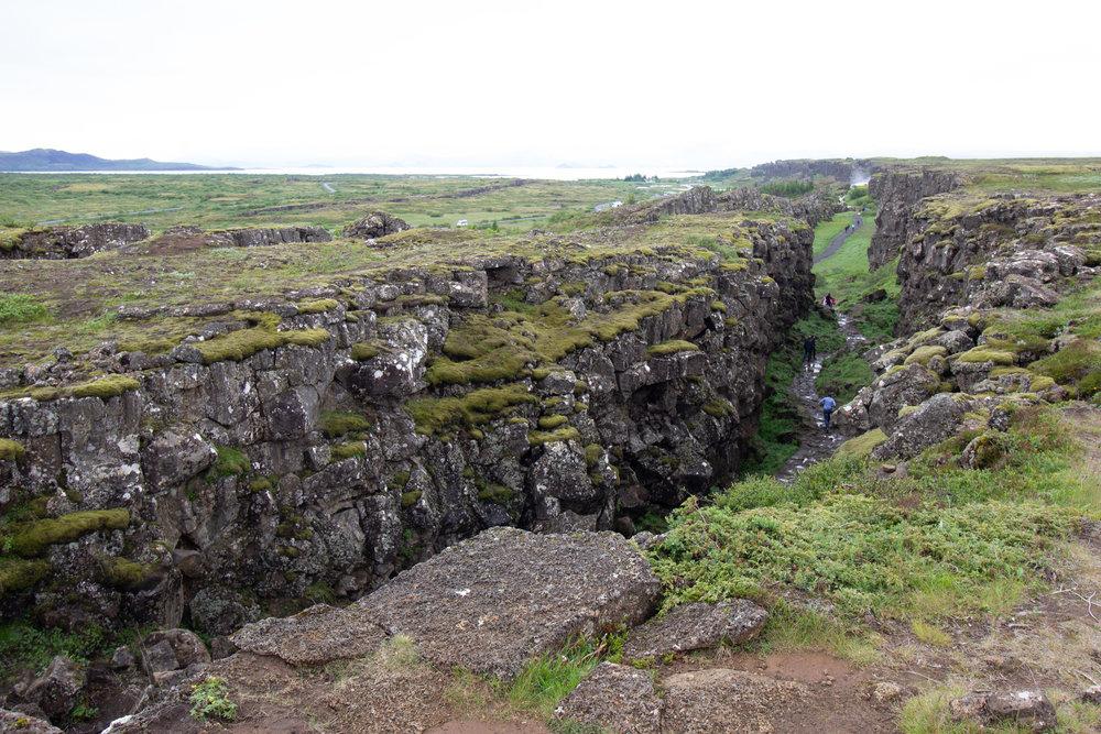Iceland SS.goup 2-22.jpg