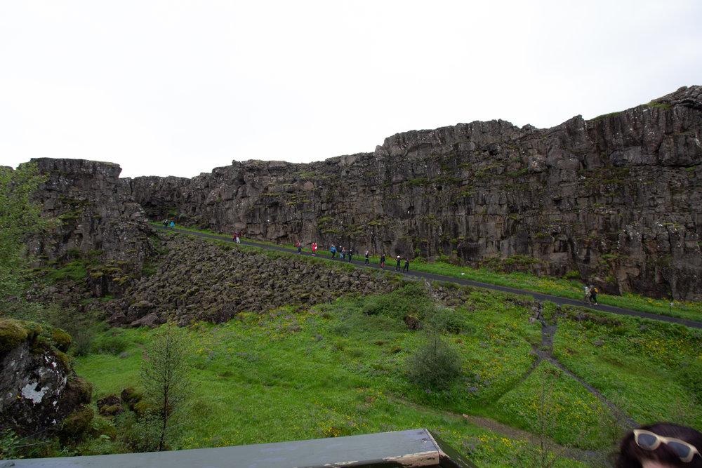 Iceland SS.goup 2-25.jpg