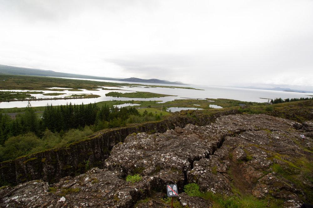 Iceland SS.goup 2-27.jpg